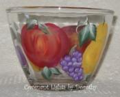 Fruit Bowl 2